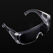 Seguridad Laboratorio Gafas Anti Niebla Ventilado Protección Para Los Ojos