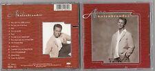 Arno Kolenbrander - ST CD 1996 EPIC IMPORT