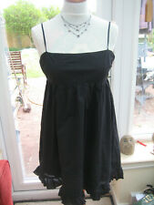 JACK WILLS SUN DRESS - SIZE 10 - NEW WITH TAGS.