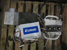 CRUISAIR 115Volt 12000 BTU AIR CONDITIONER WE EXPORT