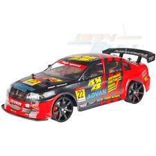 BMW Toy Grade Electric RC Model Vehicles & Kits