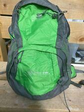Neues AngebotKarrimor Luftraum 28 Radfahren Laufen Tasche Rucksack