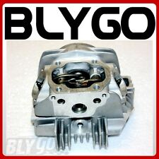 Complete Engine Cylinder Barrel Head KIT YX 140cc PIT PRO TRAIL DIRT BIKE