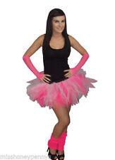 Tulle Hen Night Fancy Dress Skirts for Women