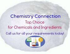 DiSodium Phosphate or Sodium phosphate dibasic 25 Lb