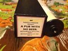A PUB WITH NO BEER BRAND NEW !! PIANOLA PLAYER PIANO ROLL
