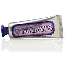 Marvis Jasmin Mint Toothpaste - 25ml