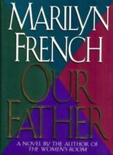 Buy Other Non Fiction Books In French Ebay