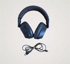 Plantronics BackBeat PRO 2 Wireless Noise Cancelling Headphones Black & Tan