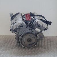 BENTLEY CONTINENTAL GT SPEED  ENGINE MOTOR W12 6.0 Petrol 460KW CVA 25057 MYL