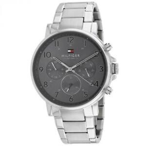 Tommy Hilfiger Watch 1710382 RRP £199