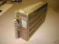 OMRON POWER SUPPLY TYPE S82C-05