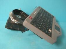Panasonic Toughbook 52//53 Cradle Gamber-Johnson Screen Support 7160-0124