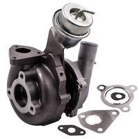 Turbocompresseur pour Opel Astra H, Corsa D 1.3 CDTI 66 kW - 90 CH z13dth