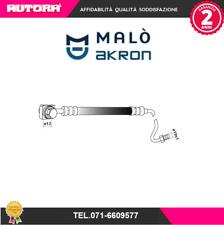 80622 Flessibile del freno post.sx Audi-Seat-Skoda-Vw (MARCA-MALO')
