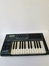 M-Audio Axiom25 25 key USB MIDI Keyboard Controller