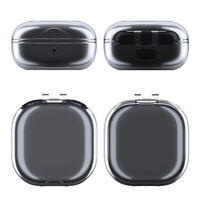 Glossy Full Cover Shockproof Protection Skin For Samsung Galaxy Buds Live Case