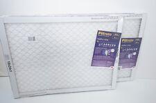 487393f48c5 Filtrete 3M 18 x 24 x 1 Healthy Living Ultra Allergen AC Furnace Filter 2  Pack