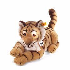 Steiff 064463 Radjah Tiger 45cm