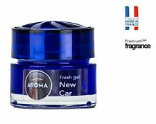Majic Gel Car Perfume Auto, Home and Office Air Freshener New Car US Sell