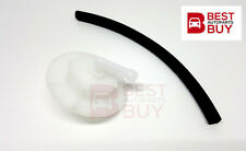 Fit 1988-91 Honda Civic EC ED EE EF Radiator coolant reservoir overflow tank cap