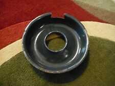 Frigidaire 6 Inch Drip Pan Range Stove Cook Top Vintage Gm Part 5307537053