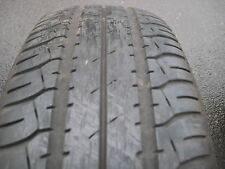 1x Sommerreifen Dunlop SP Sport 200E  195/65 R15 91V