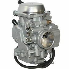New Carburetor for Polaris Hawkeye 300 2X4 4X4 2006 2007 2008 2009 2010 2011