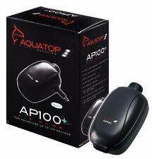 AQUATOP AP100+ AQUARIUM AIR PUMP - FOR UP TO 100 GALLON AQUARIUMS
