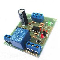 Liquid Level Controller Sensor Module Water Level Detection Sensor