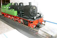 L15 Märklin 5524 Tenderlok T 18 Württemberg Spur 1