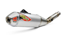 Pro Circuit T-6 Slip-On Exhaust 0121945A