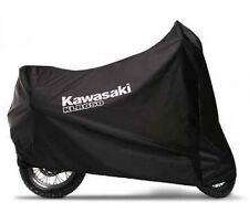 KAWASAKI KLR650 MOTORCYCLE STORAGE COVER W LOGO K99995-872