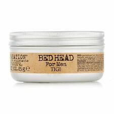 TIGI Bed Head for Men Hair Styling MATTE SEPARATION Workable Wax - 85g