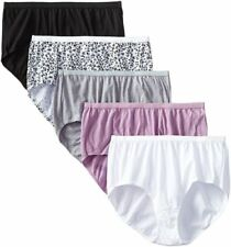 d7072d1068 Juniors Multicolor Panties for Women