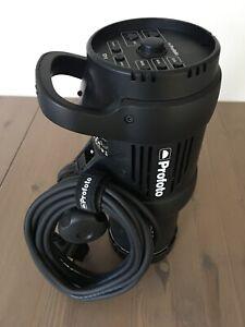 Profoto D1 Air 500W/s Monolight