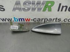 BMW 5 SERIES Aerial Mast/Mount 65206957346