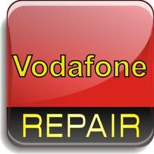 REPAIR SERVICE VODAFONE SMART ULTRA 7 V700 SIM CARD READER HOLDER TRAY