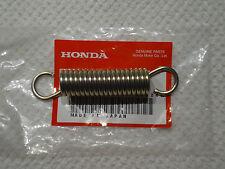 NOS New Honda CA 95 160 175 CB 200 CL 200 CT90 CT110 Stand Spring 95014-72204