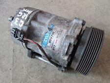 Klimakompressor VR6 VW Passat 35i Golf 3 Corrado Kompressor R12 1H0820803F