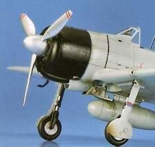 IJN MITSUBISHI A6M ZERO A6M2 Models Japanese Navy Model Art Profile 847 Book
