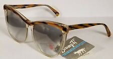 Serengeti Caracal Species 6098M Women's Sunglasses 58â–¡15-135 Made In Italy *Epc*