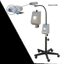 TPC Advance 2500 LED Bleaching System, ALED2500