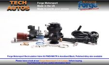 VW Golf Mk7 & Mk7.5 Gti/R VW Polo GTI Forge Motorsport FMDVMK7R Recirc Valve