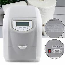 Automatic Hot Wet Towel Dispenser Wet Wipes Machine 65-85 ℃ adjustable 110V 1.6L