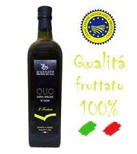Olivenöl aus Italien- Olio Extra Vergine - Fruttato - 500 ml