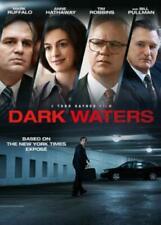 DARK WATERS (Region 1 DVD,US Import *PRE-ORDER*.)