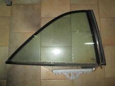 Cristallo posteriore destro Mercedes CL W140 Coupè   [3269.14]