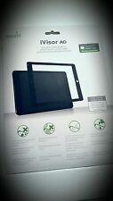 moshi iVisor AG Antii-Glare/Fingerprint Screen Protector iPad Air 2 Air2 Black