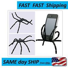 2 PACK --- phone accessory - #1